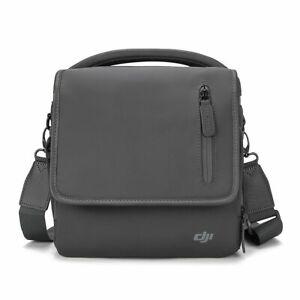 mavic 2 shoulder bag smart controller
