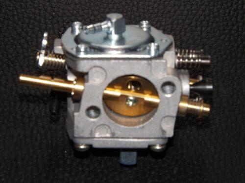 Vergaser passend für Stihl TS400