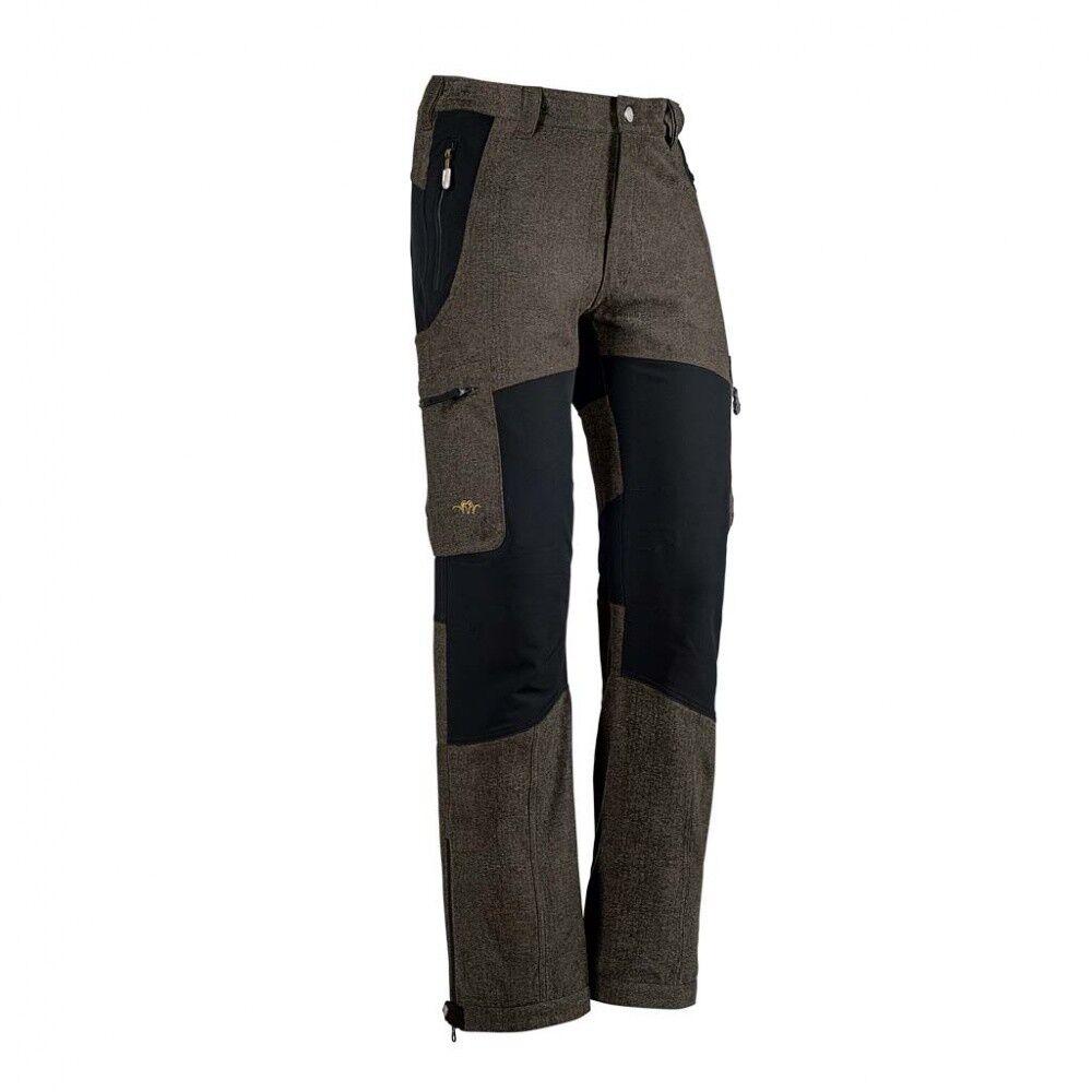Blaser Blaser Blaser active vintage pantalones caballeros 95c14b