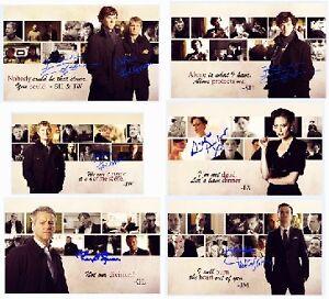 BBC-SHERLOCK-Postcards-Benedict-Cumberbatch-Martin-Freeman