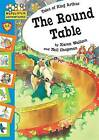 The Round Table by Hachette Children's Group (Paperback, 2007)