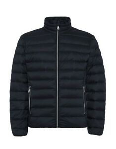 GEOX-M-WARRENS-M8425D-uomo-giubbino-giubbotto-cappotto-imbottito-piumino-giacca