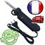 Pompe-dessouder-fer-a-souder-Soudure-Soudage-220V-50HZ-Pompe-Etain-Electronique miniature 1