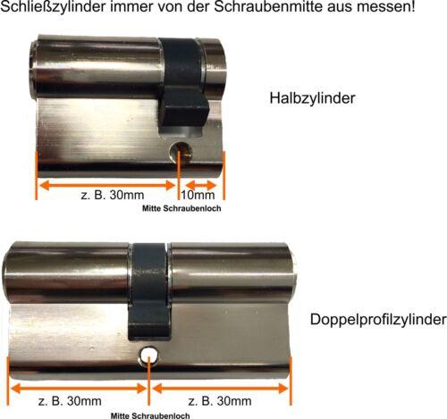Metabo 25 haftschleifblätter ø150mm p60 couleur vernis Velcro-Papier abrasif 6 trous