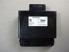 Audi A3 A4 A5 A6 Q5 Q7 A8 4H Spannungswandler Spannungsstabilisator 8K0959663F