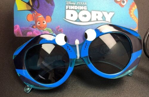 SUMMER//HOLIDAY FINDING DORY SUNGLASSES CHILDREN UV100