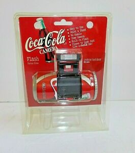 Coca-Cola-35-mm-Camera-New-in-package