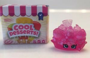 Shopkins Season 10 Collector/'s Edition Googy Wave 2