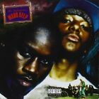 The Infamous [PA] by Mobb Deep (CD, Apr-1995, Loud (USA))