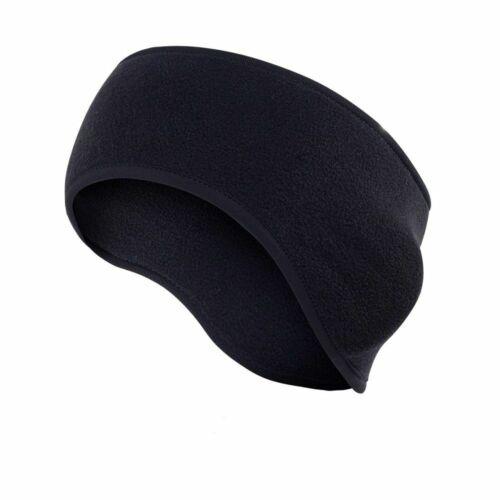 Winter Fleece Ear-band Solid Wool Earmuffs Highest Quality Fashionable Ear-Wears