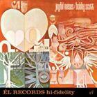 Joyful Noises/The City by Larry Elgart/Bobby Scott (CD, Aug-2015, Él (UK))
