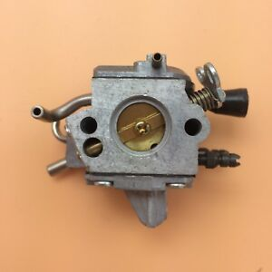 Zama Carburetor C1Q-S268 for Stihl MS171 MS181 MS201 MS211 Chainsaws Vergaser