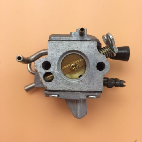 Carburetor Zama for Stihl C1Q S285 MS201 MS 201 TC-M Chainsaw C1Q-S285