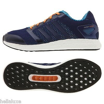 how to buy how to buy authorized site BN~Adidas CC ROCKET BOOST CLIMACHILL Running gym Energy Shoe Supernova~Men  sz 10 | eBay