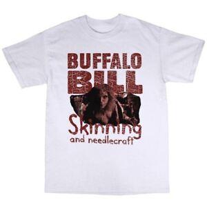 buffalo bills t shirt uk