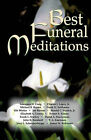 Best Funeral Meditations by CSS Publishing Company (Paperback, 1998)