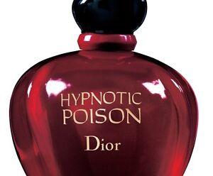 Dior-HYPNOTIC-POISON-profumi-donna-e-linea-bagno
