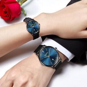 Valentine-Lovers-Elegant-Ultrathin-Business-Leather-Men-Women-Couple-Watches