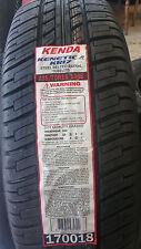 Kenda Kenetica KR17 Tire(s) 235/75R15 105S 2357515 235/75-15