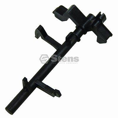 Stihl OEM Control Switch Shaft 290 390 310 029 039 1127-182-0900 #GS-1D2