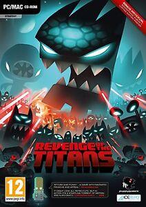 Revenge-of-the-Titans-PC-DVD-Mac-BRAND-NEW-SEALED