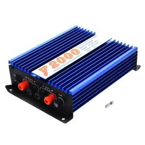 Vehicle-Car-Radio-Switching-Power-Supply-Input-DC18-40V-Output-13-8V-MAX-65A-XR