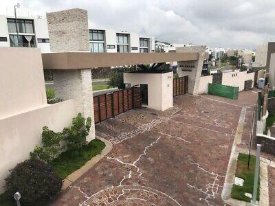 Casas en Venta en Huizache Boutique Homes, en Zibata/El Marquez, Querétaro