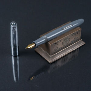 Details about Waterman's