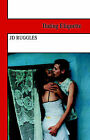 Dating Etiquette by J.D. Ruggles (Paperback, 2006)