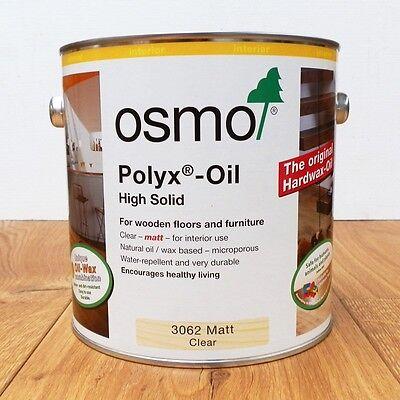 Affidabile Osmo Polyx Hardwax Oil 2.5l 3062 3065 3032 3011 (atc1)-mostra Il Titolo Originale Squisita Arte Tradizionale Del Ricamo