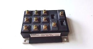 NEW FUJI IGBT MODULE 6DI75A-050