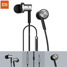 Xiaomi MI PISTON 4. Hybrid Earphone Mi In Ear Headphones PRO with VOLUME & MIC.