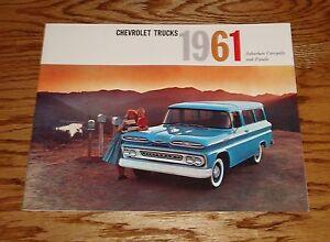 1961-Chevrolet-Truck-Suburban-Carryall-amp-Panel-Sales-Brochure-61-Chevy
