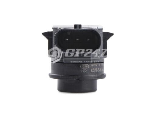 Bosch Parking Sensor 66209261596 9261596 66209261594 9261594 66209261581 9261581