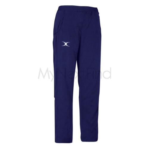 Gilbert Rugby Adult Synergie Trouser