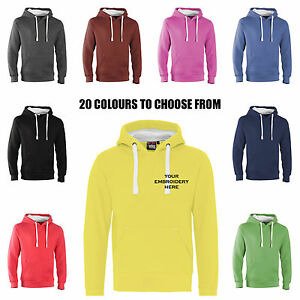 Custom-Embroidered-Hoodie-Super-Soft-Dry-Ultra-Premium-Personalised-with-ur-Text