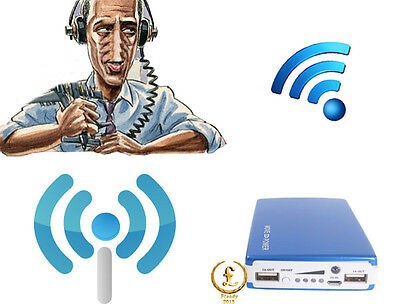 9000MA GSM SIM wireless battery power bank spy hidden sound monitor audio bug