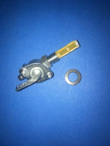 fuel valve petcock 80cc Bicycle Motorized BIKE GAS ENGINE parts