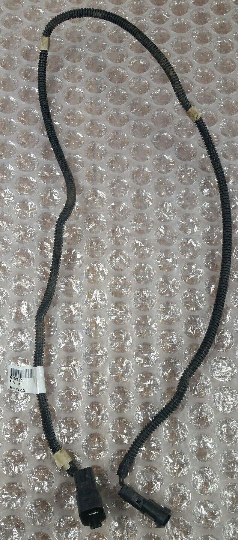 John Deere part # AA70586 wiring harness planter seed sensor tube 1770 1790  etc for sale onlineeBay