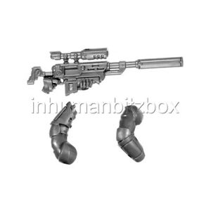 NCPP14-BRAS-FUSIL-SNIPER-PALANITE-PATROL-NECROMUNDA-WARHAMMER-40K-BITZ-52-53-54