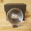 Galaxy-Crystal-Ball-Glass-Clear-3D-Laser-Engraved-Miniatures-Globe-Sphere-Decor thumbnail 5