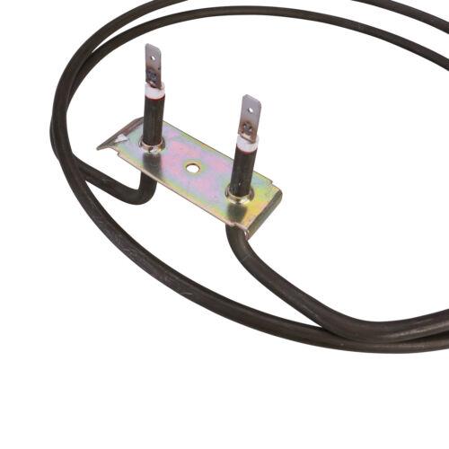 Hotpoint Creda 6596B MK2 6DOCK Cooker Oven Element 6596P 6596P MK2