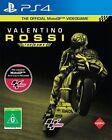 Motogp16 Valentino Rossi (pal Import) Ps4 BRAND