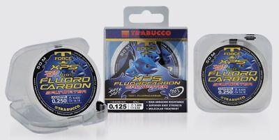 Trabucco T-Force Super ISO 500MT 0.22