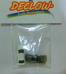 Surtido-coches-decoracion-escala-N-Declow