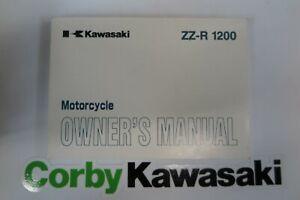 KAWASAKI-ZZR1200-OWNERS-MANUAL