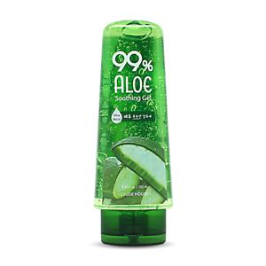 Etude-House-99-Aloe-Soothing-Gel-250ml