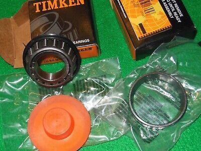 NEW IN BOX TIMKEN 07196 07196