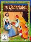 Kinderbibel: Neues Testament in 5 Minuten Stories (2013)