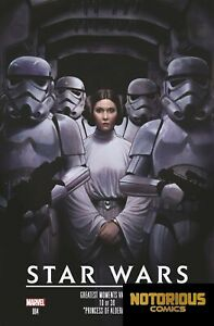 Star Wars AOR General Grievous #1 Greatest Hits Variant Marvel 1st Print 03//13